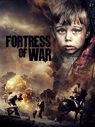 Amazon com: Military & War - Movies: Prime Video