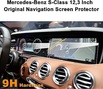 Lfotpp Mercedes Benz