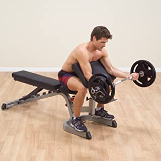 Best incline or decline bench press Reviews