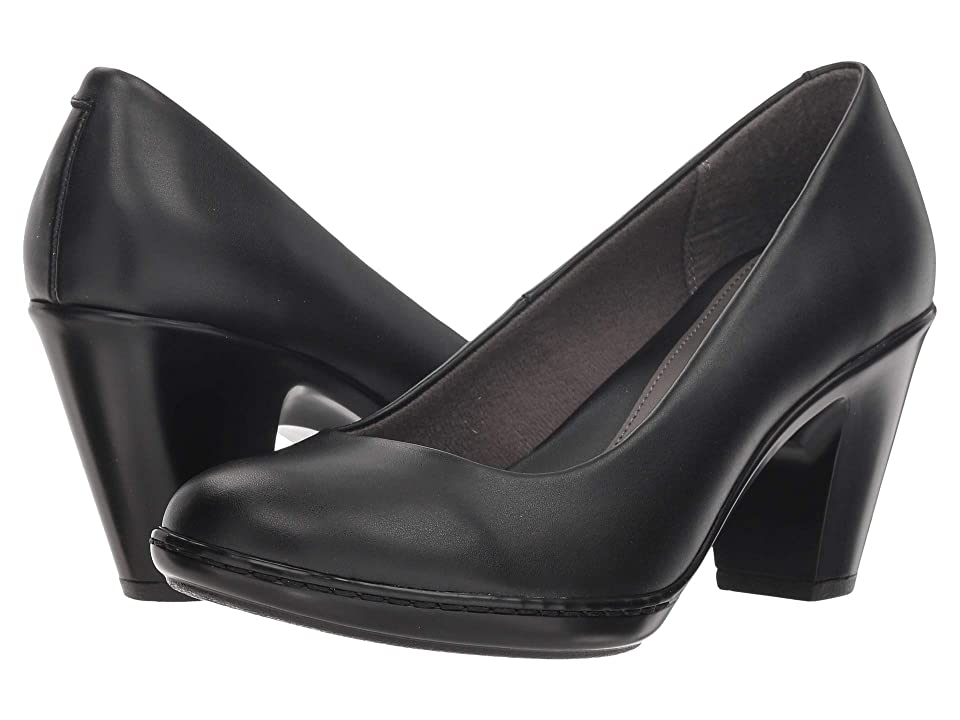 EuroSoft Vella (Black) Women