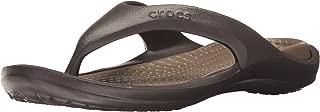 Crocs Unisex Adult Athens Flip