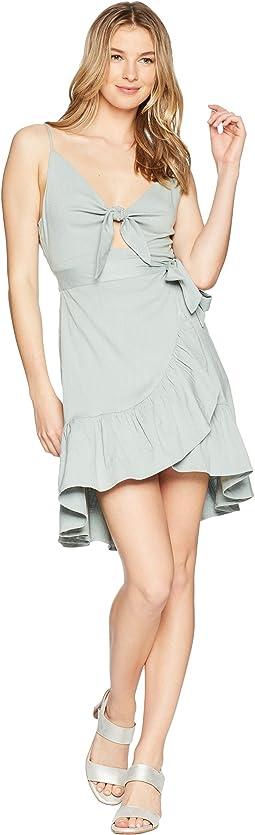 ASTR the Label Sandy Dress
