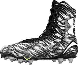Best under armour highlight sneakers Reviews