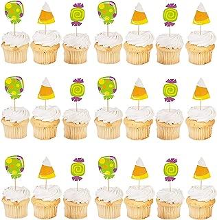 Best spa cupcake picks Reviews