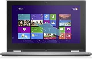 Dell Inspiron 11 i3147 – 3750slv 11.6