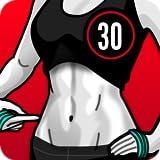 Perdere grasso addominale - Pancia piatta