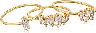 ring of amara