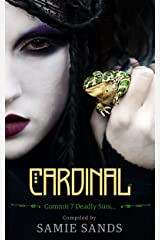 Cardinal: Commit Seven Deadly Sins... Kindle Edition