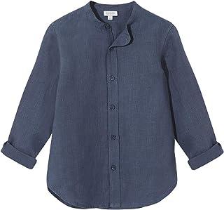 Gocco Camisa Mao Niños