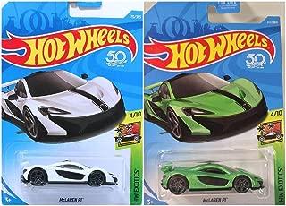 Best hot wheels f1 cars Reviews