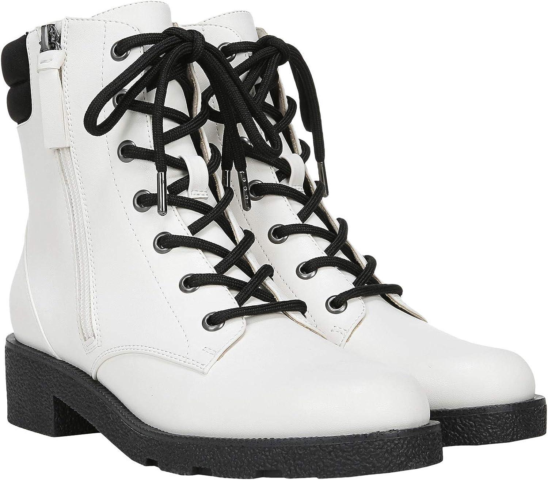 Dr. Scholl's Shoes Women's Tayler Mid Calf Boot