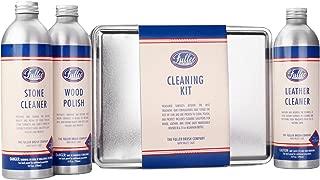 Fuller Brush Cleaning Essentials Kit