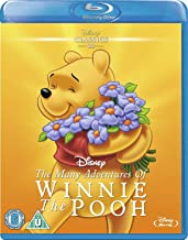Best winnie the pooh backson Reviews