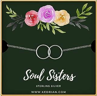 Best friendship bracelets for women Reviews
