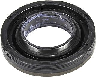 ACDelco 22761722 GM Original Equipment Front Axle Shaft Seal