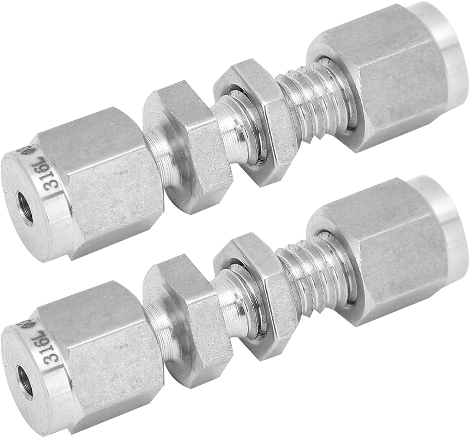 High Charlotte Mall Pressure 35% OFF Resistance Simple Connector Accesso and Convenient