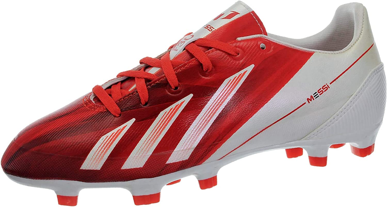 adidas - Modelo : G65393 F30 TRX FG J - Bota de Fútbol para ...