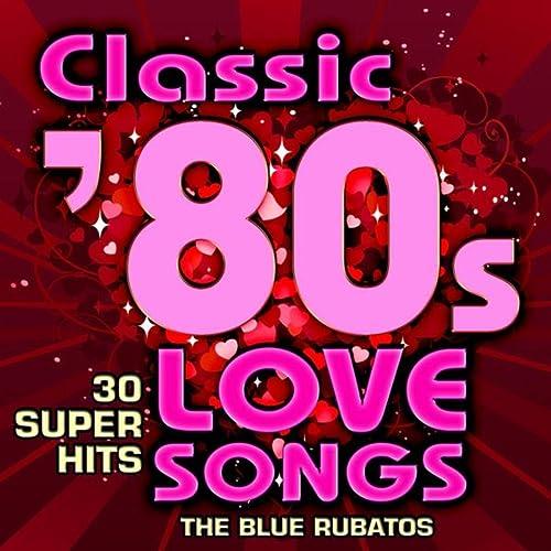 True de The Blue Rubatos en Amazon Music - Amazon.es
