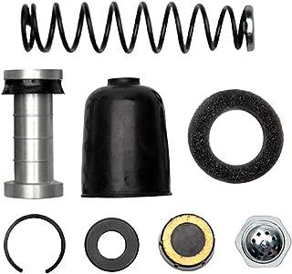 ACDelco 18G1228 Professional Brake Master Cylinder Repair Kit