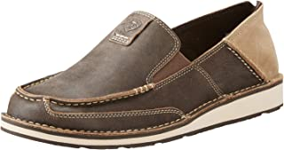Best ariat slip on Reviews