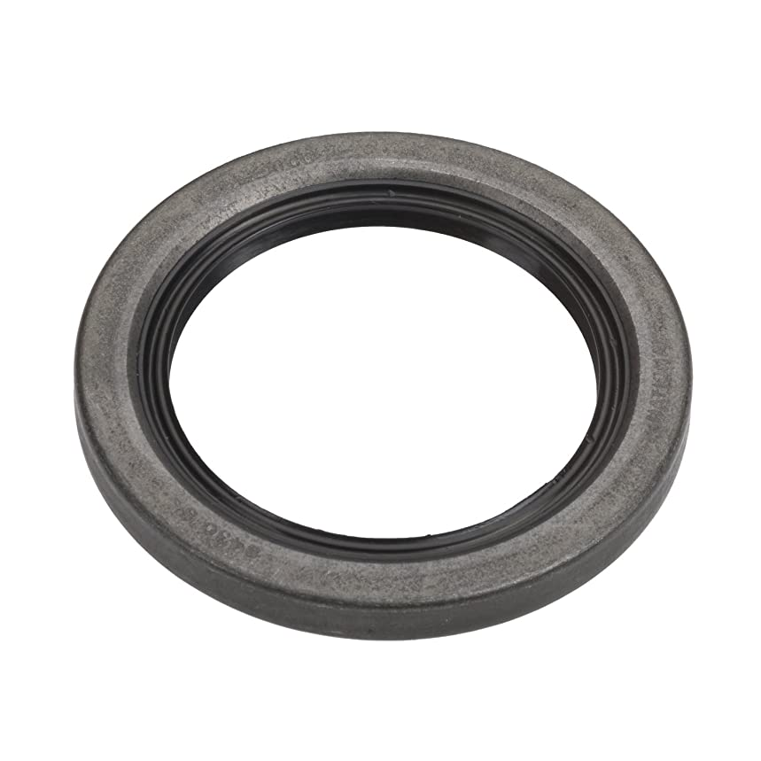 National 8430S Oil Seal