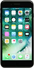 Apple iPhone 7 Plus, GSM Unlocked, 128GB - (Renewed)