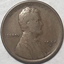 lincoln cent key dates