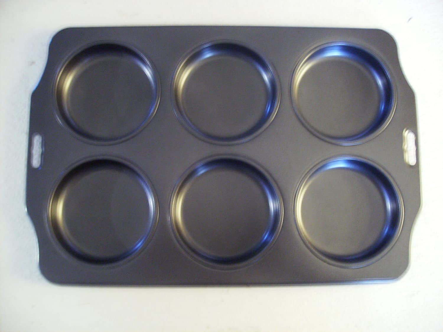 Limited Special Price Muffin Super sale period limited Top Non-stick Pan