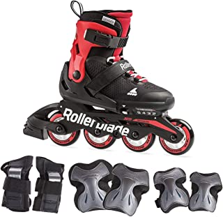 Best rollerblade fitness skates Reviews
