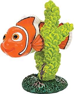 Suchergebnis Auf Amazon De Fur Findet Nemo Aquarien Zubehor Aquaristik Haustier