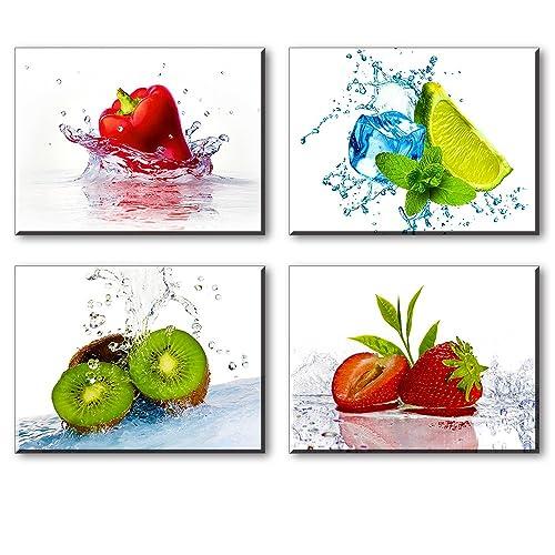 Fruit Art: Amazon.com
