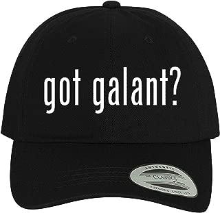 BH Cool Designs got Galant? - Comfortable Dad Hat Baseball Cap