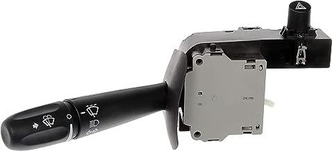 2003 dodge ram cruise control switch