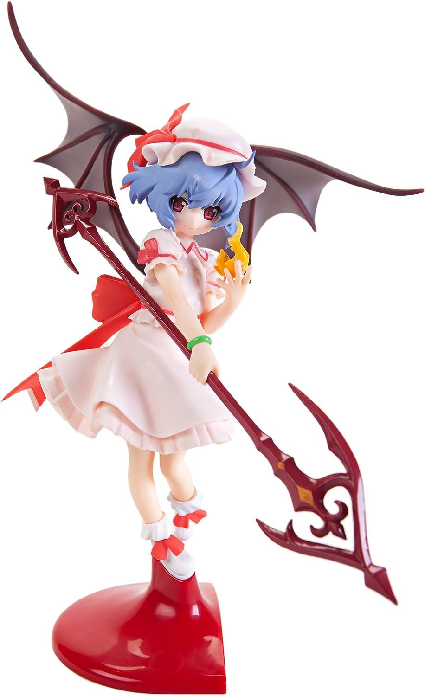 Sega Touhou Project Remilia Scarlet Premium Figure