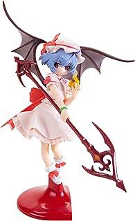"Touhou Project Premium Figure ""Remilia Scarlet"" (Prize)"
