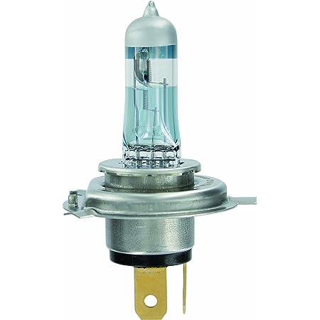 Osram 64193nbpbli2 Lampe Night Breaker Plus H4 12v 60 55w P43t 2 Stück Im Blister Auslauf Model Auto