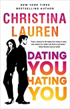 Dating You / Hating You