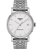 Tissot - Everytime Swissmatic - T1094071103100