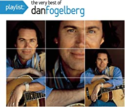 Best dan fogelberg playlist Reviews