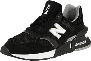 New Balance 997j Sport V1, Scarpe da Ginnastica. Uomo