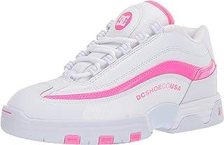 Women's Legacy Lite Skate Shoe