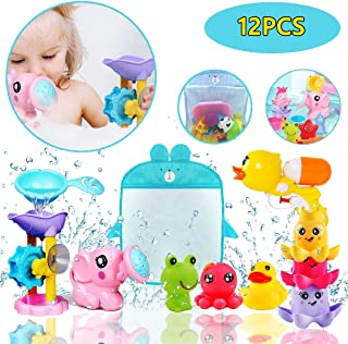 Best stacking baby cups Reviews