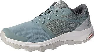 SALOMON Outbound - Women's Women's Trekking & Hiking Shoes