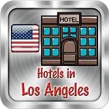 hoteles en los angeles - Hotels in Los Angeles, US