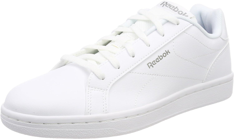 Reebok Royal Sneakers White Unisex shoes