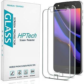 Ultra Clear high Adhesiveness 100/% fits Scratch-Resistant Vikuiti 2 x CV8 Screen Protector for Motorola Droid HD Spyder