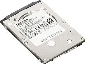 東芝 MQ01ABF032 320GB アマゾン限定モデル 2年保証 SATA 6Gbps対応2.5型内蔵ハードディスク