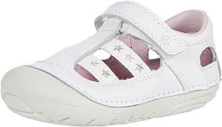 Stride Rite Kids' Sm Aurora Sneaker