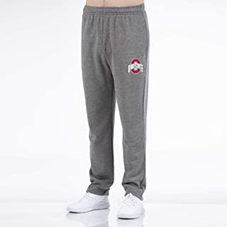 state sweatpants