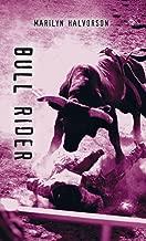 Bull Rider (Orca Soundings)